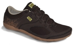 Stem_Footwear_Survival_Origins_Earth_Brown_1020M_md